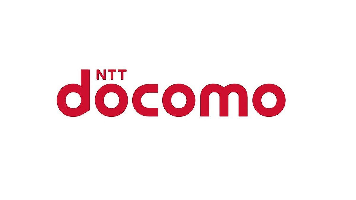 ドコモ ロゴ